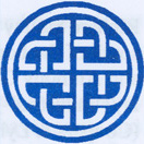 Scots P