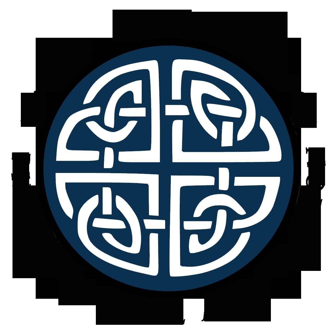 scots philosophical association  u2013 the professional